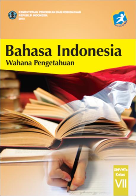 Buku Kurikulum 2013