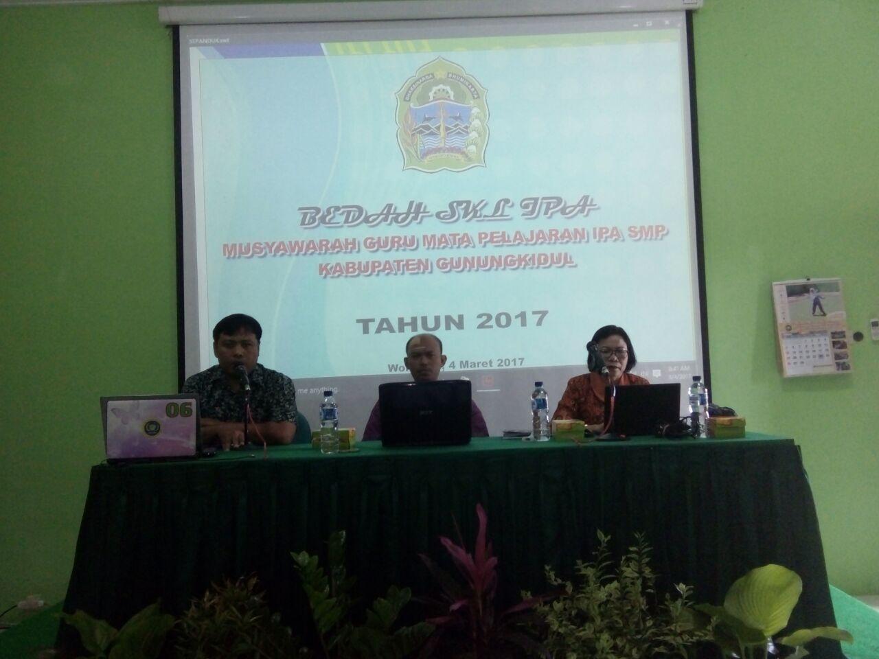 IMG-20170304-WA0002